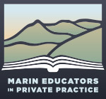 Marin Educators in Private Practice